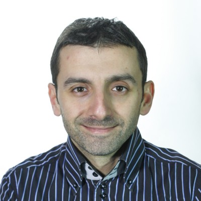 Francesco Iriti