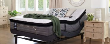Adjustable Beds Pros and Cons