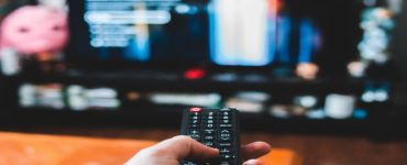Best Cable TV Providers