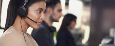 Best Headphones To Use With Call Center Phones