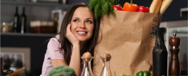 Grocery Delivery Services Aren't Just a Trend Here is Why