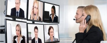 10 Tips for successful conference calls