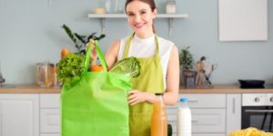 8 Ways to get the best out of grocery delivery