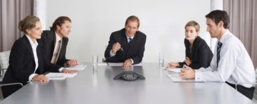 7 Tips for better communication during conference calls