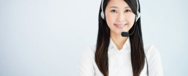 The difference between the call center and contact center