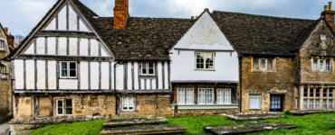 Home Insurance Claim