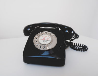 Advantages and disadvantages of Voip phone service