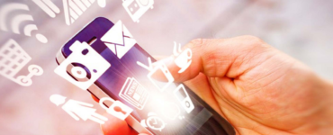 Benefits Of SMS Marketing For Businesses