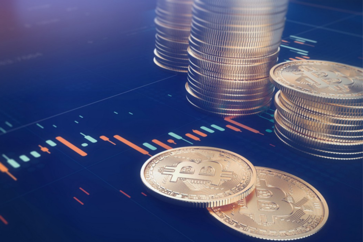 CFD Trading for making money