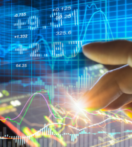 CFD trading benefits