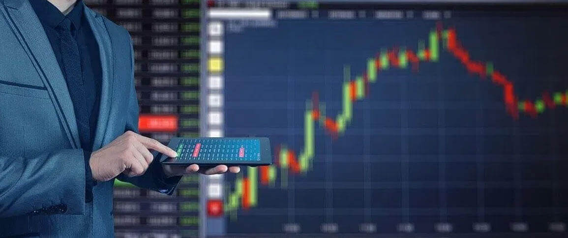 CFD trading for money making