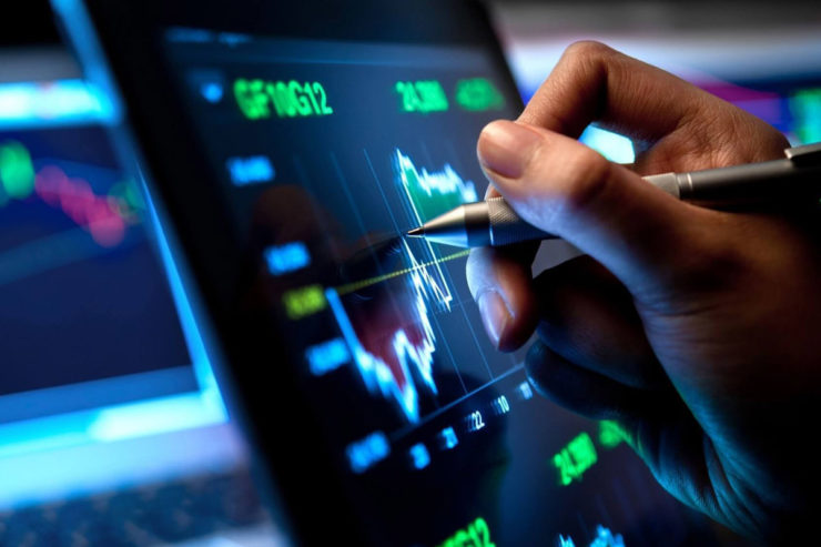 Forex versus CFD trading