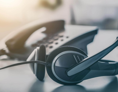 Most Used Call Center Phone Systems