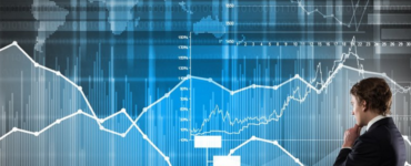 Tips For Managing Risk In Forex Trading