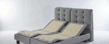 10 Disadvantages of adjustable beds