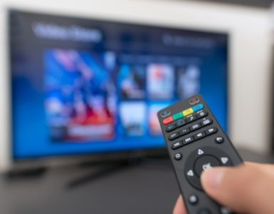 9 Cost-effective alternatives to cable TV