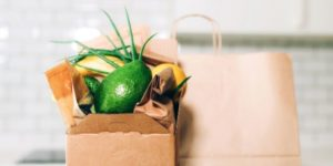 5 Best grocery delivery apps