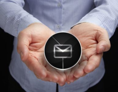 5 Best SMS apps for small businesses