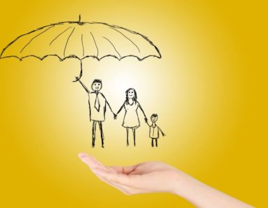 7 Things you must know about life insurance