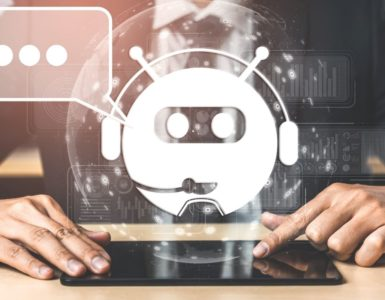 11 Free tools to create a bot for messaging