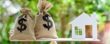 14 Things you didn't know are covered by homeowners insurance