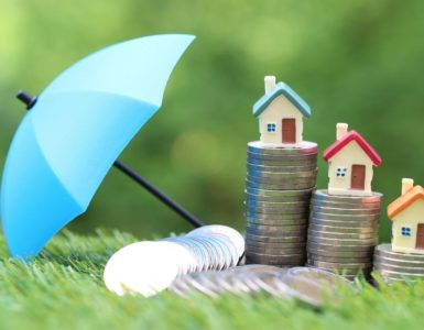 8 Interesting facts about homeowners insurance that you probably didn't know