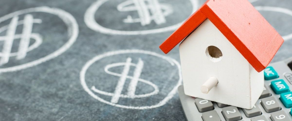 7 Ways to get out of your mortgage