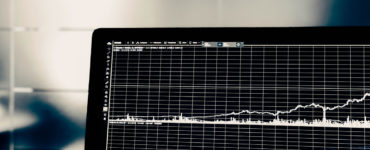 What you should do first on online trading