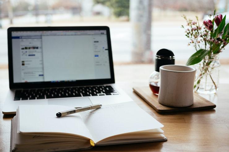 perks of having online classes